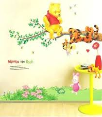 find this pin and more on pooh by julie hill
