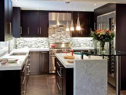 Elegant Kitchen elegant kitchen design 22 varieties to give your kitchen a 1451 by xevi.us