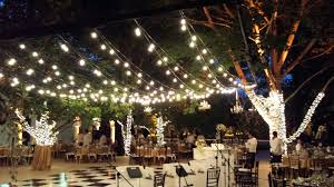 party lights for string lights outdoor ideas patio led lighting ideas outdoor party lights