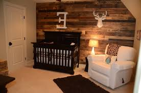 baby boy hunting nursery ideas hunting nursery decor hunting decor country rustic sign verse