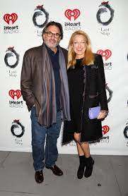 Ken Olin and Patricia Wettig, Stars of Thirtysomething, Will Be Honored by  New York Stage and Film   Playbill