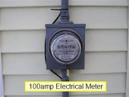 main lug panel wiring diagram on main images free download wiring 100 Amp Breaker Box Wiring Diagram 100 amp electric meter base 60 amp sub panel with main breaker square d 100 amp panel wiring diagram 100 amp breaker box wiring diagram label