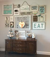 kitchen kitchen wall art ideas unusual wall art ideas wall hangings for a kitchen framed kitchen on wall art ideas for kitchen with kitchen kitchen wall art ideas unusual wall art ideas wall