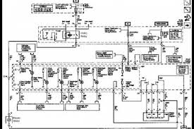conector wiring diagram 2009 chevy hhr radio conector wiring 2009 chevy hhr heater blower motor wiring diagram on hhr motor wiring