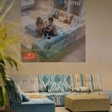 CADO Modern Furniture CLOSED Furniture Stores 1627 Wilbur