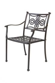 chair surprising metal patio 11 stackable chairs furniture eagle one eco 1950 s metal patio chairs