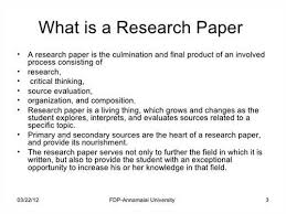 a sample outline for the gay marriage research paper gay marriage and homosexuality pew research center