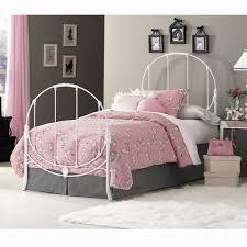 beautiful simple modern and elegant bedroom bedroom beautiful furniture cute pink