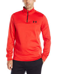 under armour x storm hoodie. under armour men\u0027s fitness sweatshirt af icon 1/4 zip warm-up top: amazon.co.uk: sports \u0026 outdoors x storm hoodie o