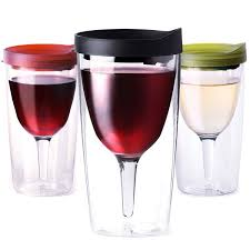 fantastical no spill wine glass glasses interior design ideas 12 really cool drinking gifts holycool shark