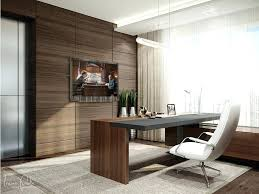 design ideas for home office. Contemporary Office Interior Design Ideas Home Plans And Designs Wall Modern Mporary For