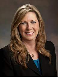 Renee Glass | People on The Move - Tampa Bay Business Journal