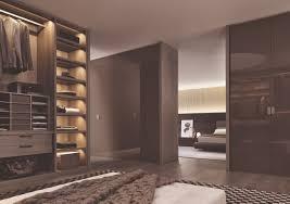 Boughtons Bedroom Design Elegant Fitted Bedroom Furniture In Liverpool Merseyside
