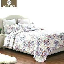 full size comforter size queen comforter size duvet covers south home improvement king size comforter on