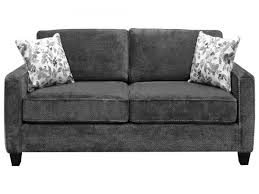 queen sofabed chaise