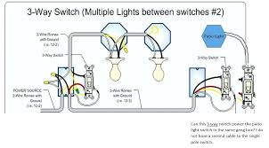 single pole light switch diagram view diagram switch diagram how to pole light switch wiring in addition single pole double throw switch single pole light switch diagram view diagram switch diagram how to