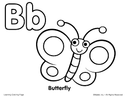 Small Picture Mattel Alphabet Coloring Pages Coloring Pages