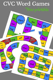 Free interactive exercises to practice online or download as all worksheets only my followed users only my favourite worksheets only my own worksheets. 3 Free Printable Phonics Games Phonics Games Cvc Words Phonics Printables