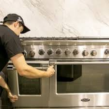 brand source appliance. Exellent Brand Photo Of Brand Source Appliance Repair U0026 Home Remodeling  Denver CO  United States With