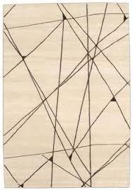 modern carpet pattern seamless. stile bk number 14088, boutique modern rugs | woven accentsplease contact avondale design studio carpet pattern seamless g