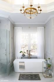 Roman Soaking Tub 17 best images about bed bath soaking tubs 1412 by guidejewelry.us