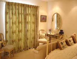 Nice Curtains For Bedroom Master Bedroom Search Results Master Bedroom Curtains In Bedroom