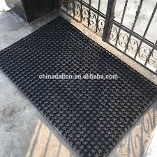 medium size of heavy duty floor garage rubber mats for aldi target view l non