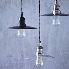 pendant lighting glass shades. Fowey Pendant Light Lighting Glass Shades