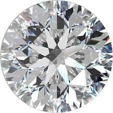 Image result for image of diamonds
