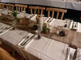 round table decoration rustic wedding centerpieces for round tables rustic wedding table decoration ideas