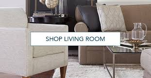 furniture stores chantilly va. All About Our Furniture Store For Furniture Stores Chantilly Va