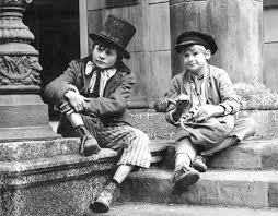 best oliver twist images oliver   oliver stars jack wild dodger and mark lester oliver