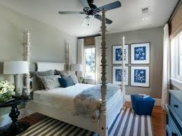 Office Spare Bedroom What You Should To Know When You Decorate A Guest Bedroom