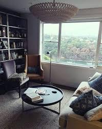 Living Room Interior Design Ideas 65 Room DesignsInterior Design Plans Living Room