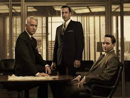 watch mad men for online android i pad and i phone