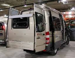 sprinter rv conversion bing images camper vans sprinter rv conversion bing images camper vans sprinter rv image search and search