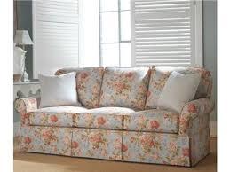 02be64e7115d9c08bc2bd95a774e47cc north carolina furniture sofa sleeper