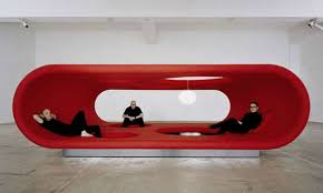 the future of furniture. Cozy Enormous Group Sofa The Future Of Furniture U