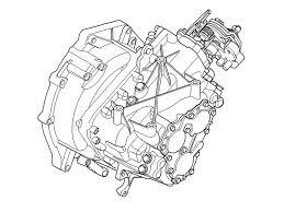 mini cooper getrag speed transmission bearing ki mini cooper getrag 6 speed transmission bearing kit