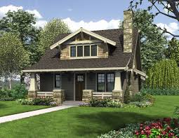 bungalow house plans home hardware awesome plan am bungalow with open floor plan loft