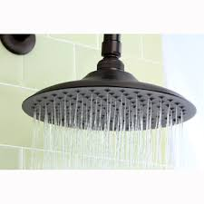 delta oil rubbed bronze shower head. Brilliant Rubbed Victorian 8inch Oil Rubbed Bronze Shower Head Throughout Delta 6