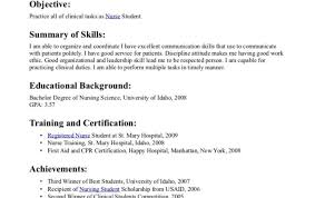 Resume Astounding Ideas How To Write Cover Letters 16 Stunning