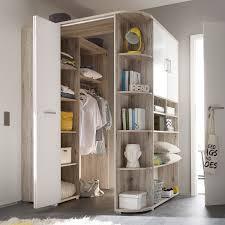 Jugendzimmer Begehbarer Kleiderschrank | Haus Ideen