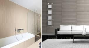 bathroom modern tile. Best Modern Tile With Eleganza Tiles Linea Vein Cut Polished Porcelain Bathroom