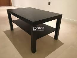 Ikea Tea Table Writehookstudiocom