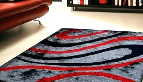 kitchen rugs at red rugs at full size of red and brown area rugs tan