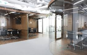 Office space hong kong Laab Identity Pinterest Sublet Conventional Offices What Is Sublet Office Is It Right