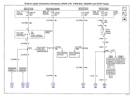 chevy express radio wiring diagram image 2002 chevy express 2500 van brake light switch other fuses at panel on 2012 chevy express bose car radio wiring diagram