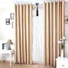 curtain design ideas for living room curtains design for living room curtain ideas living room pictures