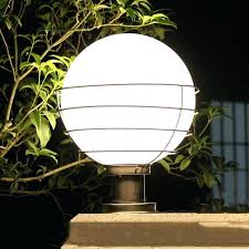 outdoor lamp shades outdoor lamp shades mission outdoor lamp shade replacement